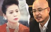 Vụ ly hôn nghìn tỉ của đại gia Trung Nguyên Sẽ mở phiên giám đốc thẩm vào ngày 13 11