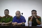 Vụ Đường Nhuệ Thái Bình Viện kiểm sát hủy quyết định không khởi tố vụ án hình sự