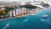Bất động sản nghỉ dưỡng Tiềm năng từ trung tâm du lịch đẳng cấp quốc tế tương lai