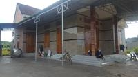 """Thông tin mới vụ tiền hỗ trợ COVID-19 """"chui"""" vào nhà giàu ở Đắk Lắk"""