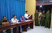 Bảo đảm chính sách nhân đạo của Nhà nước trong thi hành án tử hình