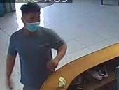 Bắt nghi phạm siết cổ, sát hại nữ bán dâm trong khách sạn