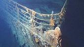 Chuẩn bị ra mắt tour du lịch thám hiểm xác tàu Titanic bằng tàu lặn đặc biệt