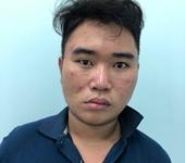 Lời khai của gã trai tuổi teen siết cổ, sát hại người đàn bà bán dâm trong khách sạn