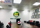"""Tổng giám đốc MinhVietCorp bị """"tố"""" bội tín trong thương vụ mua bán cổ phần"""