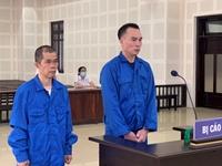 Những vướng mắc khiến các vụ án có liên quan đến người nước ngoài bị kéo dài
