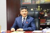 Ông Lê Thành Đô được bầu giữ chức vụ Chủ tịch UBND tỉnh Điện Biên