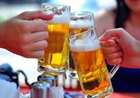 Mức phạt phổ biến liên quan đến vi phạm luật phòng chống tác hại rượu bia từ ngày 15 11