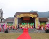 Hành hương về miền đất Phật - Yên Tử