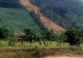 Người dân Quảng Trị hoang mang vì tiếng nổ lớn từ núi khiến nhà cửa rung lắc mạnh