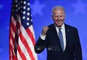 Ông Biden giành chiến thắng ở bang Arizona