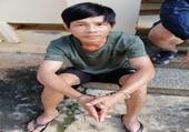 Đối tượng hiếp dâm bé gái 9 tuổi sa lưới sau 8 tháng lẩn trốn