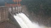 Thành lập đoàn kiểm tra tại công trình thủy điện Nhật Thượng