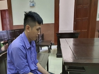 Tòa xử tăng hình phạt với bị cáo theo kháng nghị của Viện kiểm sát