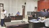 Kỹ năng xử lý của Kiểm sát viên tại phiên tòa hình sự