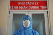 Ca dương tính SARS-CoV-2 ở Hà Nội xét nghiệm cho kết quả âm tính
