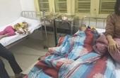 Bố chồng đánh con dâu và cháu thương tích đối diện với mức án tử hình