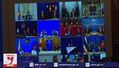 Việt Nam được đánh giá cao trên cương vị Chủ tịch ASEAN