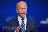 Ông Biden chỉ định một số vị trí quan trọng trong Nhà Trắng