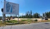 Tỉnh Bình Thuận nói gì về 4 dự án không qua đấu giá đất
