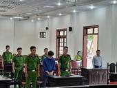 Giáng chức, điều động 4 trưởng Công an huyện, 2 trưởng phòng Công an tỉnh Đồng Nai