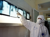 Thêm 4 ca nhiễm COVID-19 mới, 18 bệnh nhân khỏi bệnh