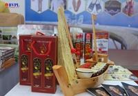 Công nhận 4 sản phẩm thương mại đặc trưng của TP Đà Nẵng năm 2020