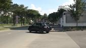 Phê chuẩn khởi tố cựu Phó Văn phòng Thành ủy TP HCM và 11 bị can