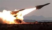 Truyền thông Mỹ ngán 55 000 tên lửa trong kho vũ khí của Iran