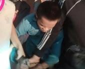 Đã bắt được tội phạm ma túy trốn khỏi nơi giam giữ ở Nghệ An