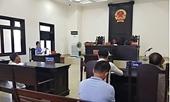 """Vụ """"Chống người thi hành công vụ"""" tại TP Đà Nẵng VKSND đề nghị mức án thấu tình, đạt lý"""