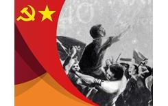 80 năm Ngày Nam Kỳ khởi nghĩa Ý nghĩa và bài học