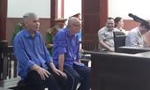 VKSND cấp cao tại TP HCM kháng nghị buộc Vũ Quốc Hảo bồi thường thêm 75 tỉ đồng