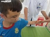 Chủ quán bánh xèo ở Bắc Ninh đối mặt với hình phạt nào