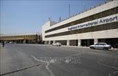 Iraq bắt giữ thủ lĩnh hành chính của IS tại sân bay Baghdad