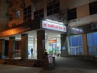 Người thân cháu bé tử vong tố BVĐK huyện Thạch Thất thiếu bình ô xy, tắc trách