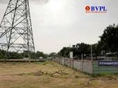 Khẩn trương thực hiện, báo cáo UBND TP HCM về việc trạm xử lý nước thải tại khu nhà ở Melosa Garden