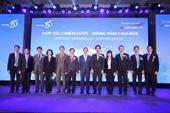 Bảo Việt - Sumitomo Life Thương vụ đầu tư và M A tiêu biểu Việt Nam 2019-2020