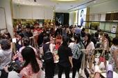 Vincom Black Friday 2020 mở màn mùa lễ hội đặc biệt với đại tiệc sale lớn nhất năm