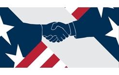 Quy trình chuyển giao quyền lực tổng thống ở Mỹ