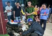 Nóng Hai vụ xả súng cùng lúc tại Quảng Nam, 4 người thương vong