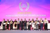 BIDV - Hana Thương vụ đầu tư và M A tiêu biểu Việt Nam năm 2019-2020