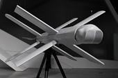 Nga sản xuất hàng loạt máy bay không người lái cảm tử