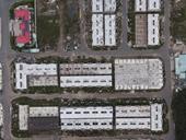 """Cử tri yêu cầu xử lý thật nghiêm để răn đe vụ Công ty LDG xây """"chui"""" gần 500 căn nhà"""