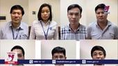 Xét xử vụ sai phạm tại CDC Hà Nội vào 10 12
