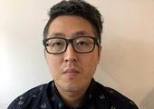 Vụ phân xác phi tang Công an đã bắt được nghi phạm người Hàn Quốc