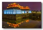 Hà Nội và TP Hồ Chí Minh liên kết với 5 tỉnh miền Trung để phát triển du lịch