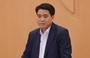 Vì sao xét xử kín cựu Chủ tịch UBND TP Hà Nội và đồng phạm