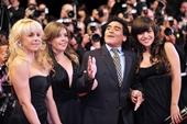 Nghi vấn về cái chết của Maradona, ba con gái bị triệu tập