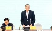 Bộ Công an trả lời về việc truy nã bà Hồ Thị Kim Thoa